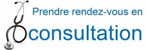 rdv-consultation-03