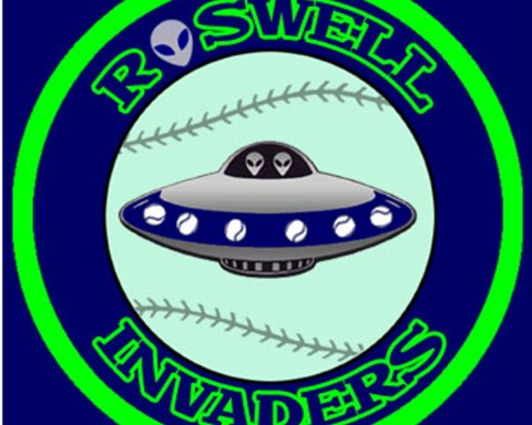 1625 Sports Roswell logo