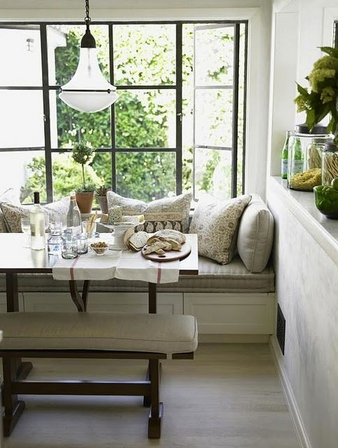kitchen banquette furniture doesnt inviting banquette ideas kitchen banquette furniture dining room banquette ideas kitchen