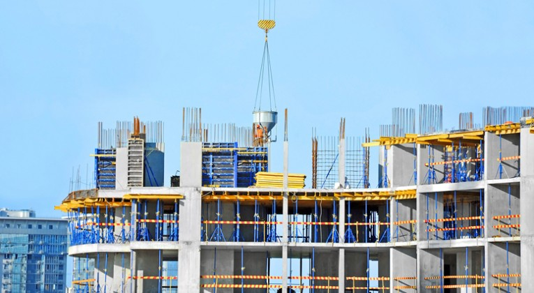 OSHPD Construction Management What You Need to Know