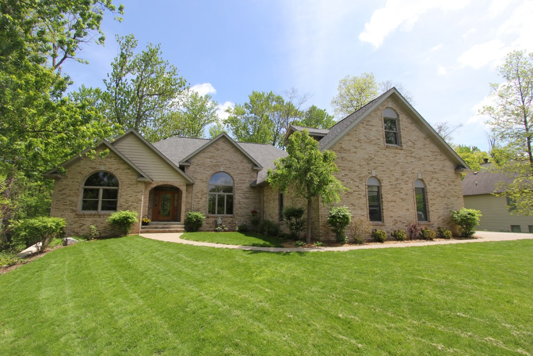 4812 Tall Pines Dr.