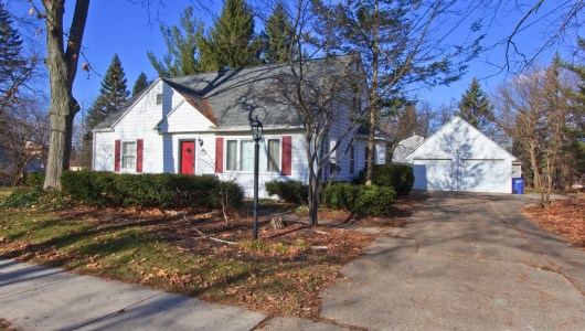 For Sale, 2115 Boston St .SE
