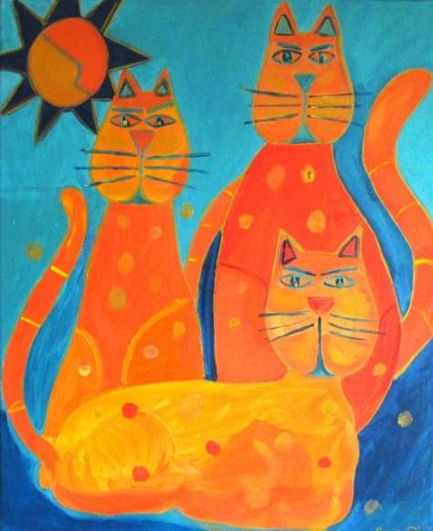 chats-colo