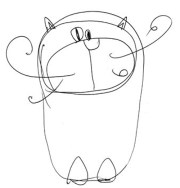croquis-ChatKitty1