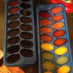 The Kool-Aid ice cube colors