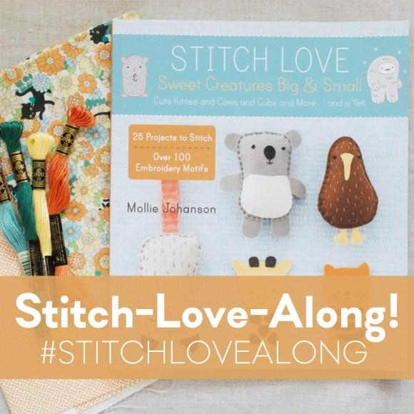 StitchLoveAlong