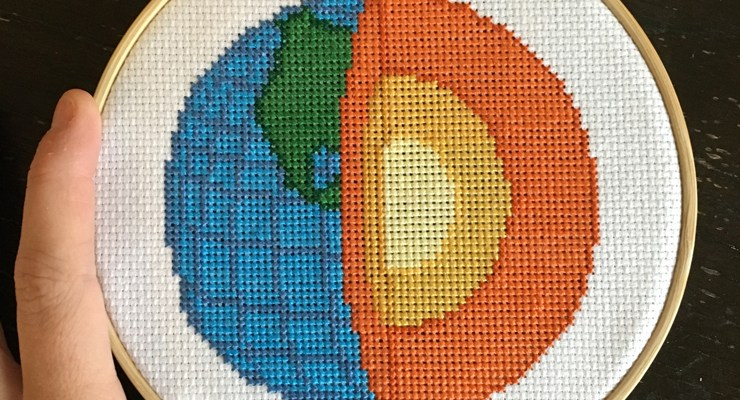 earthcorecrossstitch