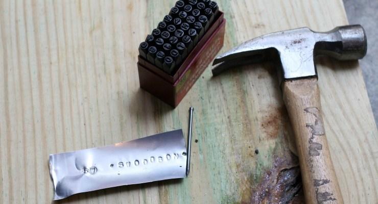 metal-stamping-soda-can