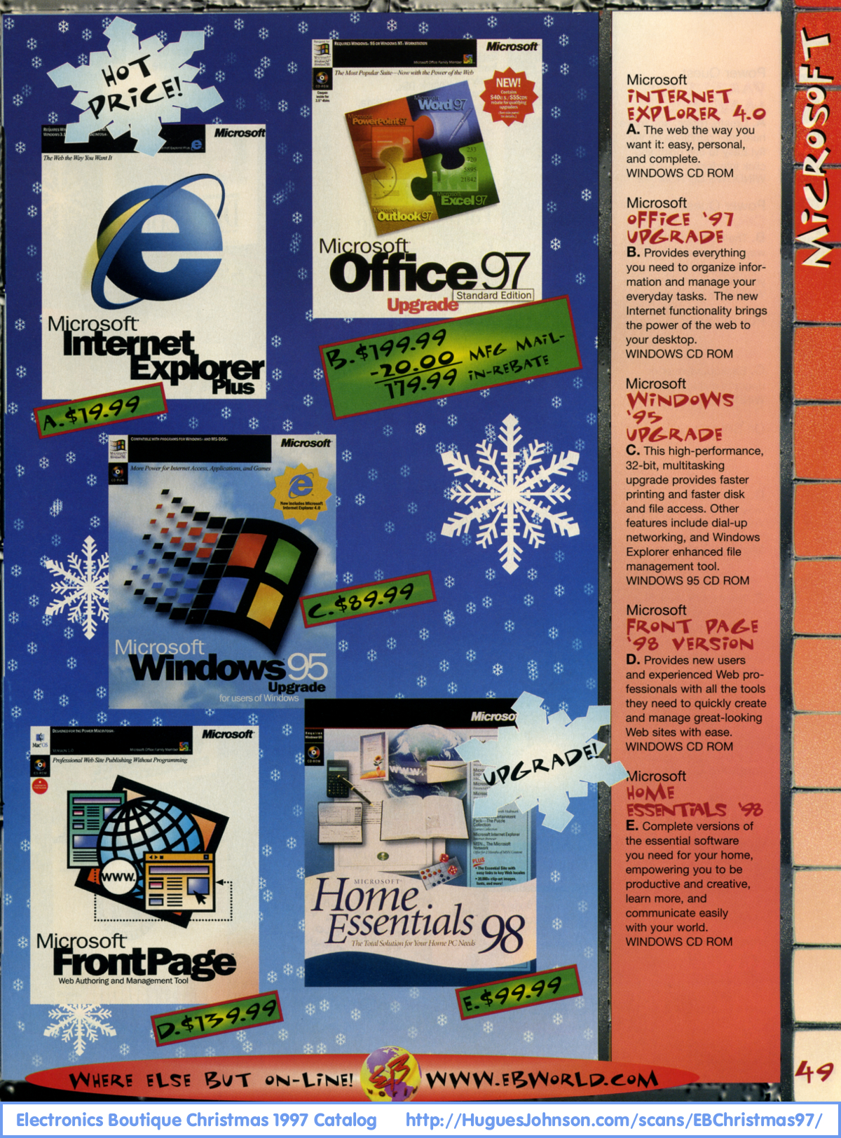 miscosoft office