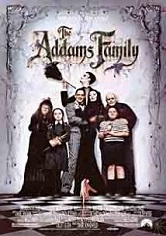 Addams Family, The (1991)