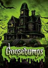 Goosebumps (1995 TV series)
