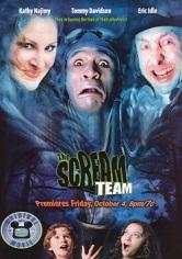 Scream Team, The (2002)