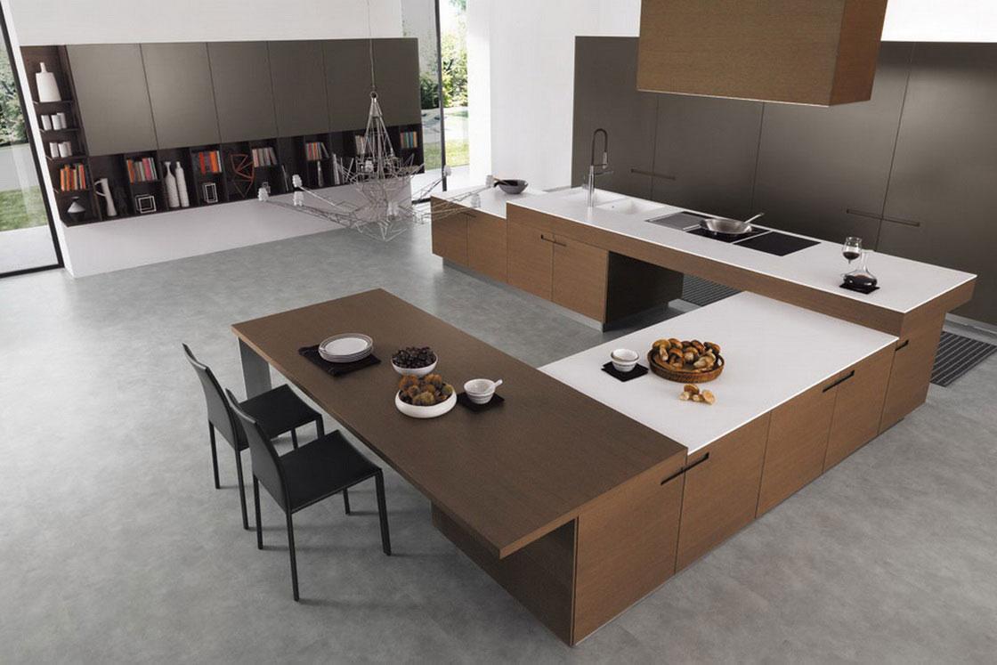 kitchen kitchen design designer kitchen sinks Contemporary Kitchen Sinks Ideas Kitchen Furniture Cool