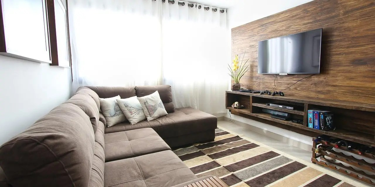 Hangstoel Ophangen Aan Plafond.Schommel Binnen Ophangen Cacoon Cacoon Bonsai