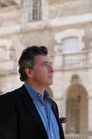 Michel d'Arcangues 11