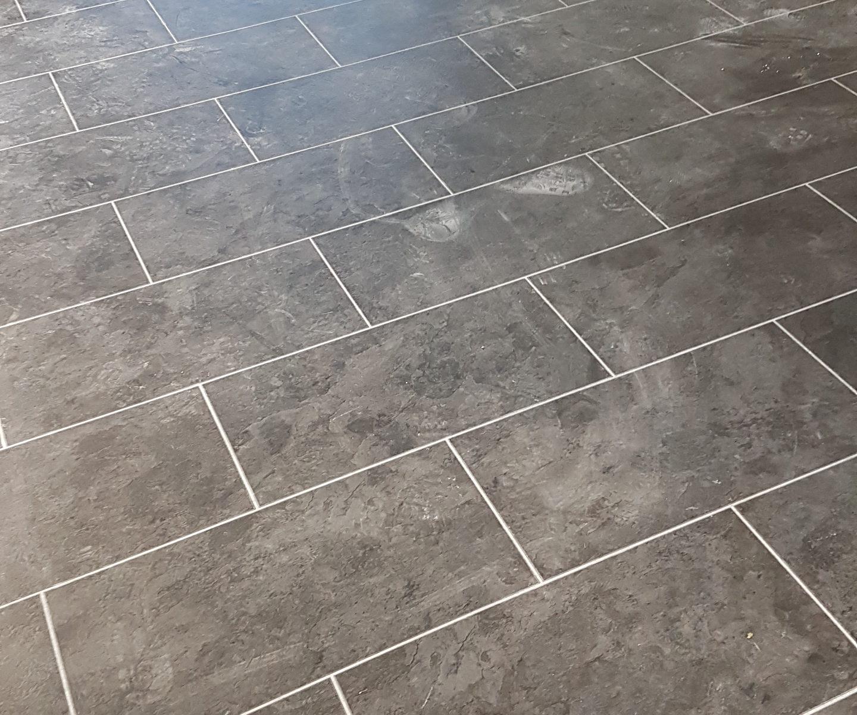 Betonlook Pvc Tegels : Trend betonlook pvc vloer beautiful trend betonlook pvc vloer