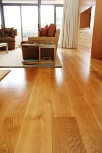 How to Choose a Wide Plank Wood Floor - Hull Forest Blog
