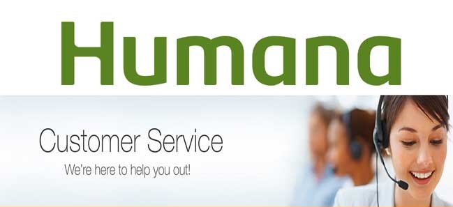Humanacustomer