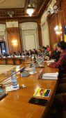 Conferinta Parteneriat Civil Feb 2016-3