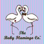 Baby Flamingo Company