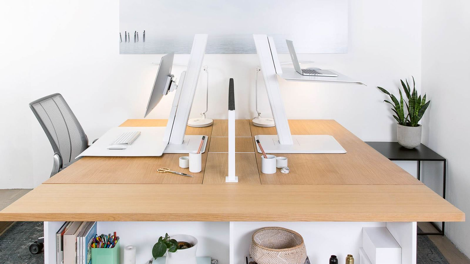 Second Hand Office Furniture Sydney Humanscale Ergonomic Office Furniture Solutions