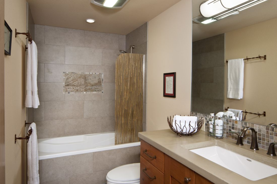 Would You Care For Some Bathroom Remodeling Ideas Humarthome The Best Home Design Magazine