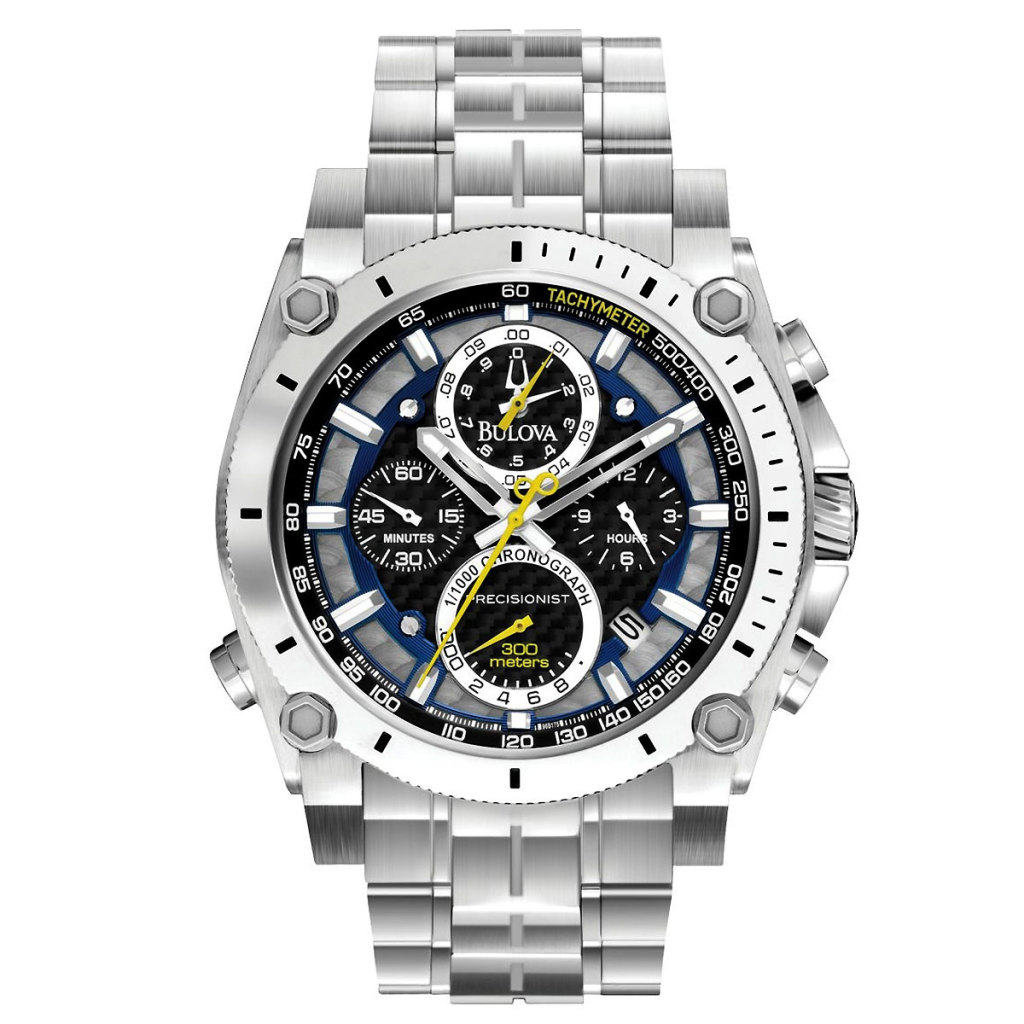 Luxury Watch Brands For Mens Best Of Mens Watches 2015 Humble Watches