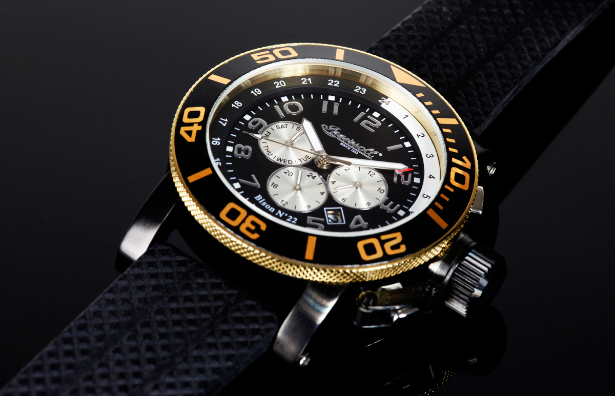 Luxury Watch Brands For Mens Luxury Watches Brands 2015 Humble Watches