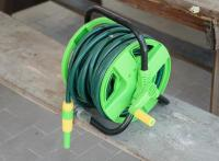 10 Essential Lawn Care Tools That Every Homeowner Should Have