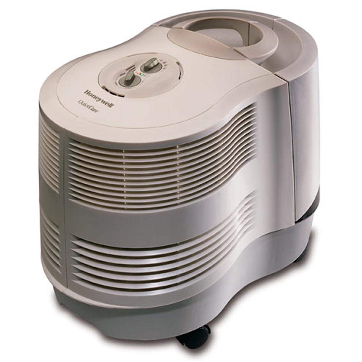 Home Humidifiers Humidifiers Author At Humidifiers