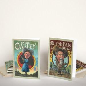 10-pack-bill-oakley-web2