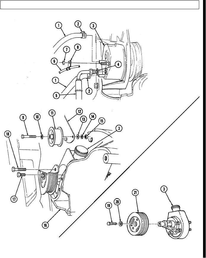m1009 wiring diagram wiring diagram schematic