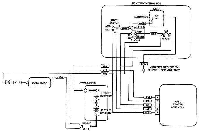 t8411r wiring diagram