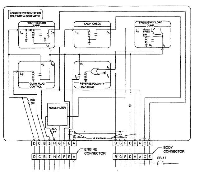 mutt wiring diagram