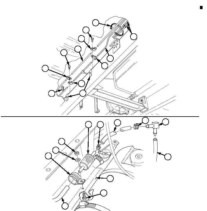 Chevrolet Pickup Wiring Diagram on 1972 chevy truck wiring diagram, chevrolet trailer wiring diagram, chevrolet engine wiring diagram,
