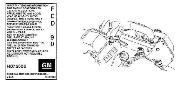 fuel filter location 2004 f150