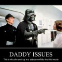 thumbs daddy issues 19