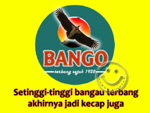 Iklan Dengan Bahasa Sunda Iklan Wikipedia Bahasa Melayu Ensiklopedia Bebas Akhirnya Jadi Kecap Juga Gambar Lucu Gambar Kocak Gambar Iklan Gokil