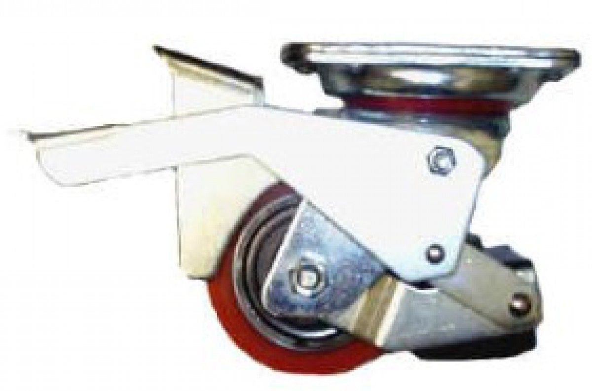 Casters And Wheels Specialty Casters Custom Casters