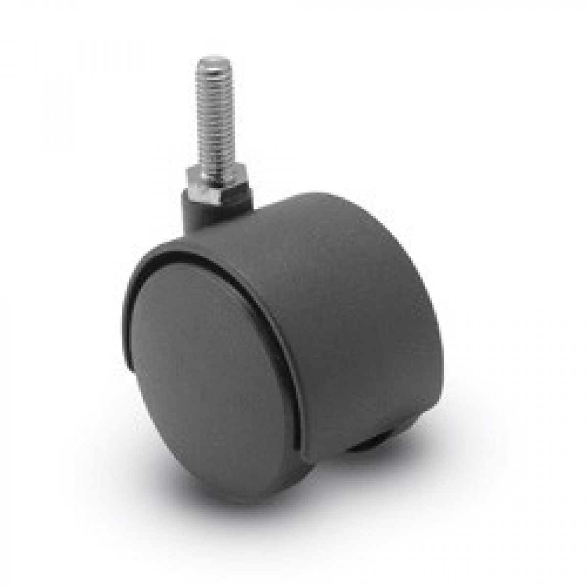 Casters And Wheels Furniture Casters Wood Stem Furniture Casters Metal