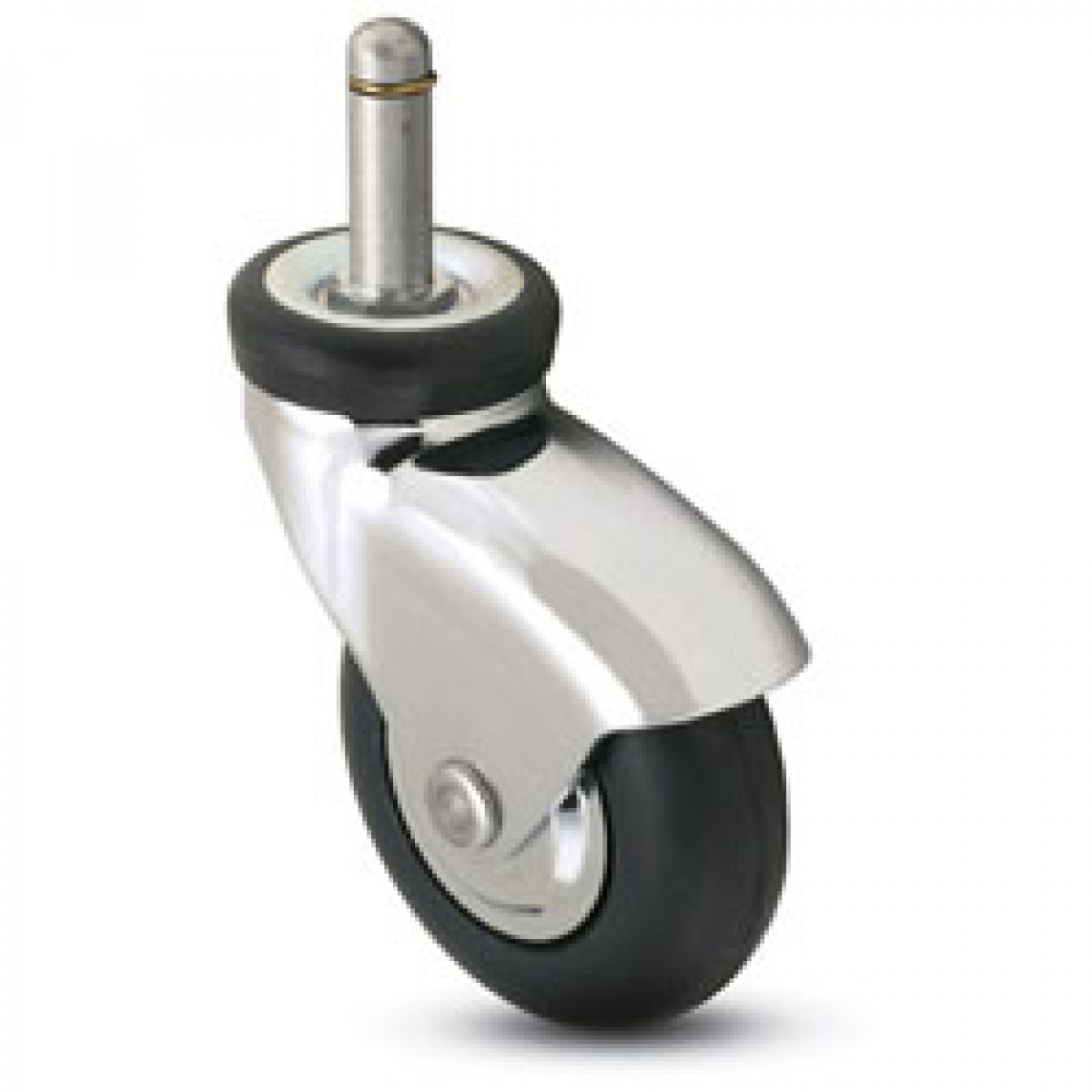 Table On Wheels Overbed Table Casters Hospital Furniture Casters
