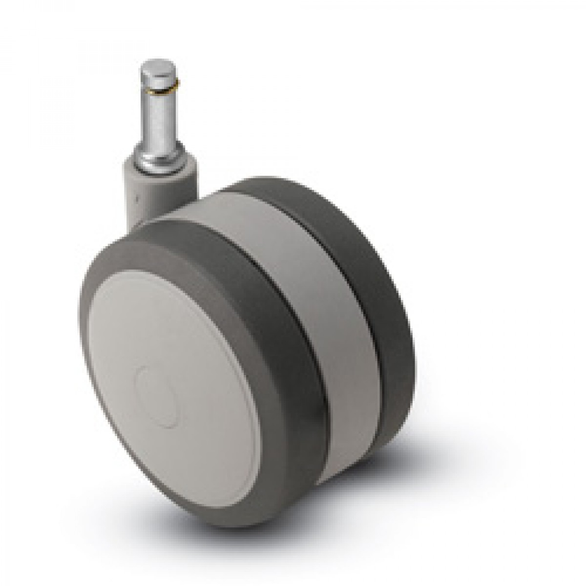 Casters And Wheels Casters For Shower Chairs Casters For Commode Chairs