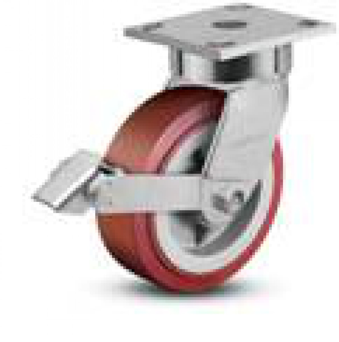 Casters And Wheels Heavy Duty Caster Industrial Caster Colson Caster