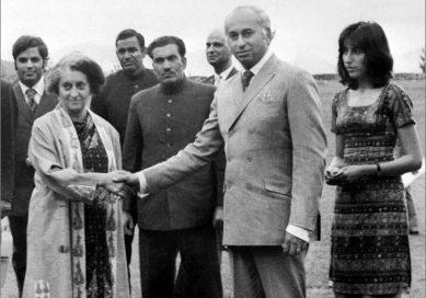 bhutto-gandhi-2