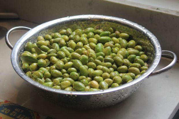 olives2015B-2