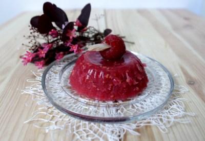 wackelpudding-barfen-leckerli-selbermachen