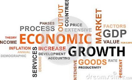 economic growth2