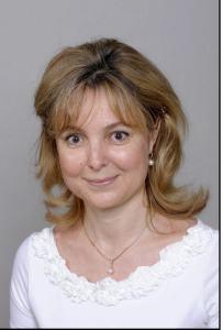 Marianna Polt-Palásthy