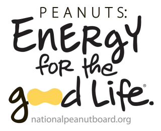 Peanut Energy For The Good Life