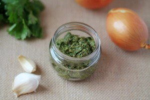 dominican-recaito-sofrito-base-seasoning